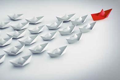 Führungskunst